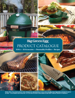 BGE Catalogue